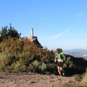 Trail Gran vuelta Valle Genal 2017 (64)