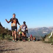 Trail Gran vuelta Valle Genal 2017 (65)