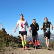 Trail Gran vuelta Valle Genal 2017 (66)