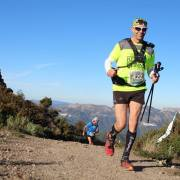 Trail Gran vuelta Valle Genal 2017 (67)