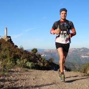 Trail Gran vuelta Valle Genal 2017 (68)