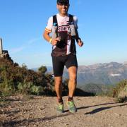 Trail Gran vuelta Valle Genal 2017 (69)