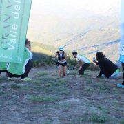 Trail Gran vuelta Valle Genal 2017 (7)