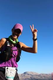 Trail Gran vuelta Valle Genal 2017 (70)