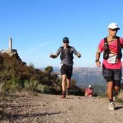 Trail Gran vuelta Valle Genal 2017 (71)