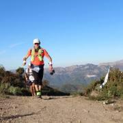 Trail Gran vuelta Valle Genal 2017 (72)