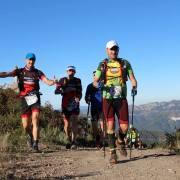 Trail Gran vuelta Valle Genal 2017 (73)