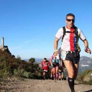 Trail Gran vuelta Valle Genal 2017 (74)