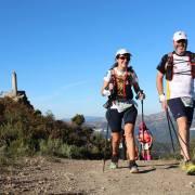 Trail Gran vuelta Valle Genal 2017 (75)