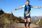 Trail Gran vuelta Valle Genal 2017 (76)