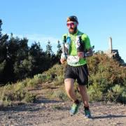 Trail Gran vuelta Valle Genal 2017 (77)