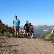 Trail Gran vuelta Valle Genal 2017 (78)