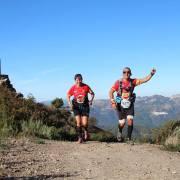 Trail Gran vuelta Valle Genal 2017 (79)