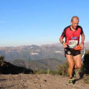 Trail Gran vuelta Valle Genal 2017 (8)