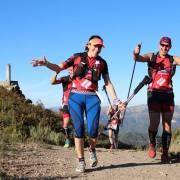 Trail Gran vuelta Valle Genal 2017 (80)