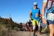 Trail Gran vuelta Valle Genal 2017 (81)