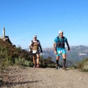 Trail Gran vuelta Valle Genal 2017 (82)