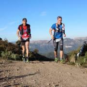 Trail Gran vuelta Valle Genal 2017 (83)