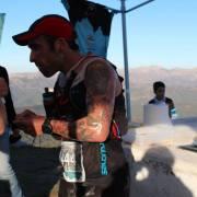 Trail Gran vuelta Valle Genal 2017 (84)