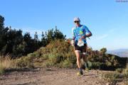 Trail Gran vuelta Valle Genal 2017 (85)