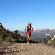 Trail Gran vuelta Valle Genal 2017 (86)