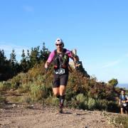 Trail Gran vuelta Valle Genal 2017 (87)