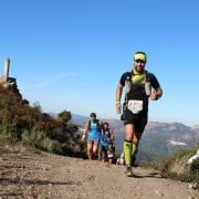 Trail Gran vuelta Valle Genal 2017 (89)