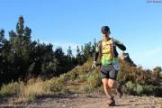Trail Gran vuelta Valle Genal 2017 (9)