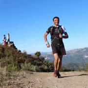 Trail Gran vuelta Valle Genal 2017 (90)