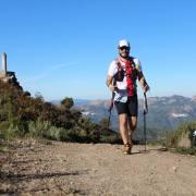 Trail Gran vuelta Valle Genal 2017 (91)