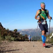 Trail Gran vuelta Valle Genal 2017 (92)