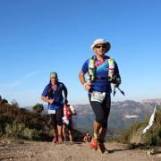 Trail Gran vuelta Valle Genal 2017 (93)