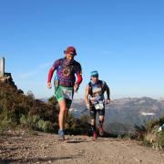 Trail Gran vuelta Valle Genal 2017 (94)