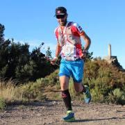 Trail Gran vuelta Valle Genal 2017 (95)