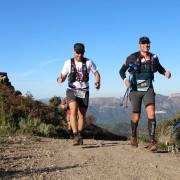 Trail Gran vuelta Valle Genal 2017 (96)