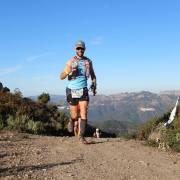 Trail Gran vuelta Valle Genal 2017 (97)