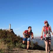 Trail Gran vuelta Valle Genal 2017 (98)