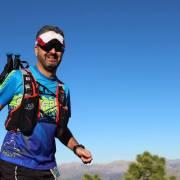 Trail Gran vuelta Valle Genal 2017 (99)