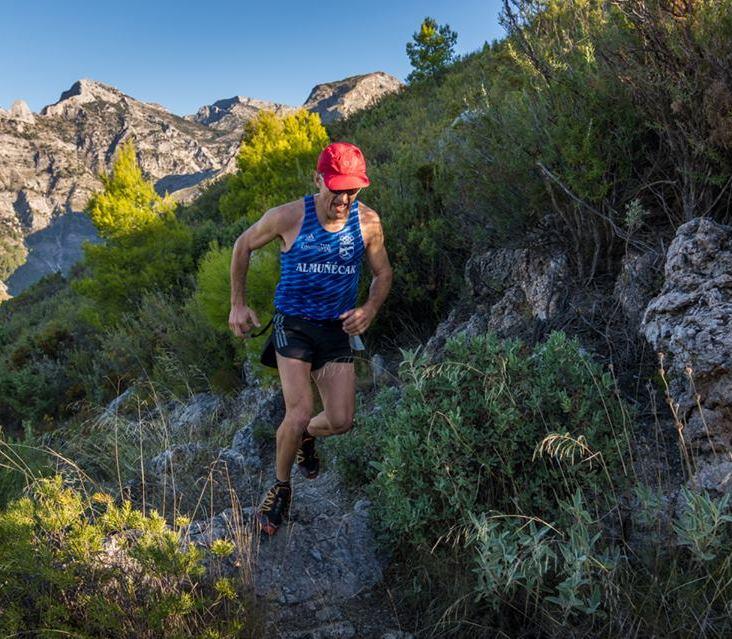 Almijara Trail 2017 (1)