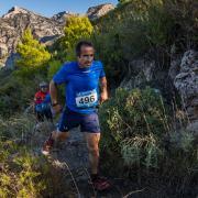 Almijara Trail 2017 (10)