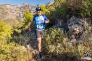 Almijara Trail 2017 (100)
