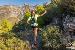 Almijara Trail 2017 (101)