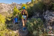 Almijara Trail 2017 (102)
