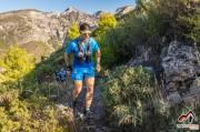 Almijara Trail 2017 (103)