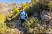 Almijara Trail 2017 (104)
