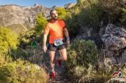 Almijara Trail 2017 (105)