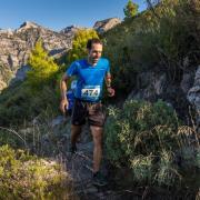 Almijara Trail 2017 (106)
