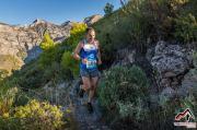 Almijara Trail 2017 (107)