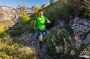 Almijara Trail 2017 (108)