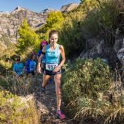 Almijara Trail 2017 (109)
